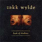 Book Of Shadows (2CD)