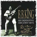 His Definitive Greatest Hits (2CD)
