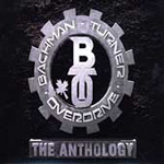 The Anthology (2CD)