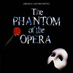 The Phantom Of The Opera (2CD Remastered)