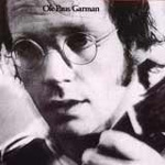 Garman (CD)