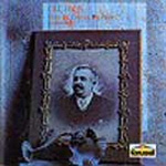 Blues For Pyttsan Jespersens Pårørende (CD)