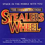 Stuck In The Middle With You: The Hits Collection (CD)