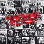 The Singles Collection - The London Years (3CD Remastered)