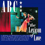 Lexicon Of Love (Remastered) (CD)