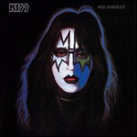 Ace Frehley (CD)