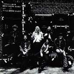 At Fillmore East (Remastered) (CD)