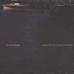Quiet Now: Nights Of Quiet Stars (CD)