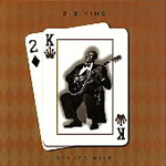 Deuces Wild (CD)