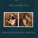 Welcome To The Beautiful South (CD)