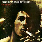 Catch A Fire (Remastered) (CD)