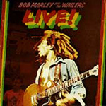 Live! (Remastered) (CD)