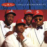 Cooleyhighharmony (CD)