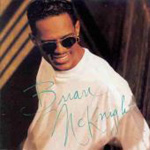 Brian McKnight (CD)