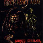 Blackheart Man (CD)