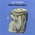 Mona Bone Jakon (CD)