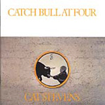 Catch Bull At Four (Remastered) (CD)