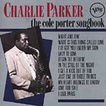 The Cole Porter Songbook (CD)