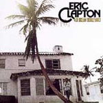 461 Ocean Boulevard (Remastered) (CD)