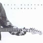 Slowhand (Remastered) (CD)