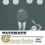 Ultimate Coleman Hawkins (CD)