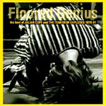 Floored Genius: The Best Of Julian Cope And The Teardrop Explodes 1979-91 (CD)