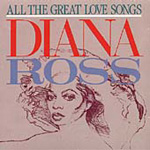 All The Great Love Songs (CD)