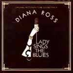 Lady Sings The Blues (Soundtrack) (CD)