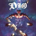 Diamonds: The Best Of Dio (CD)