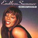 Endless Summer: Greatest Hits (CD)