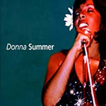 Produktbilde for Classic Donna Summer (USA-import) (CD)