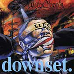 Downset (CD)