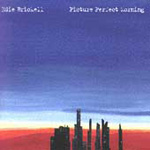Picture Perfect Morning (CD)