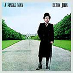 A Single Man (Remastered) (CD)