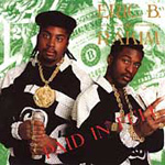 Paid In Full (CD)