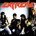 Extreme (CD)