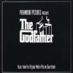 The Godfather (CD)