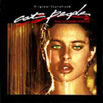 Cat People (CD)