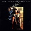 Flashdance (CD)