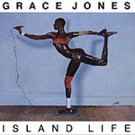 Island Life - The Greatest Hits (CD)