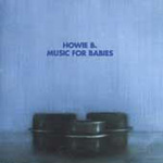 Music For Babies (CD)