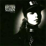 Rhythm Nation 1814 (CD)