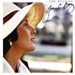 Best Of Joan C. Baez (CD)