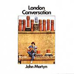 London Conversation (CD)