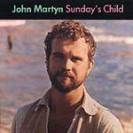 Sunday's Child (Remastered) (CD)