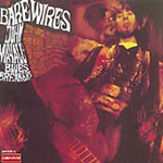 Bare Wires (Remastered) (CD)