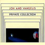 Private Collection (CD)