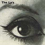 The La's (Remastered) (CD)