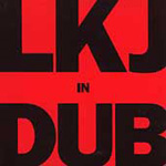 LKJ In Dub (CD)