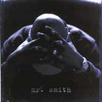 Mr. Smith (CD)